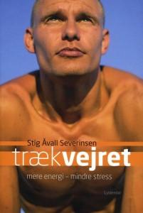 Køb Træk vejret af Stig Severinsen