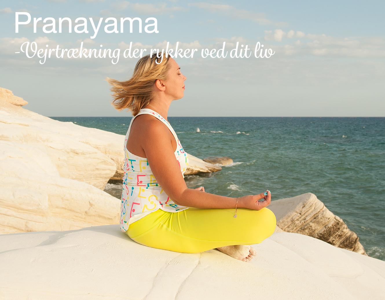 pranayama-featured