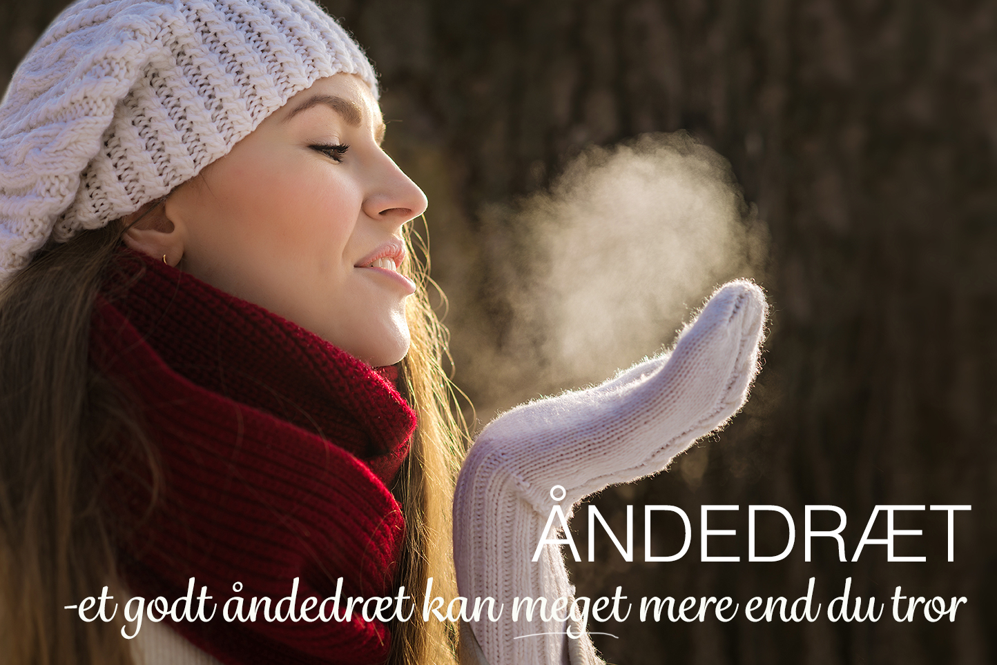 aandedraet-featured