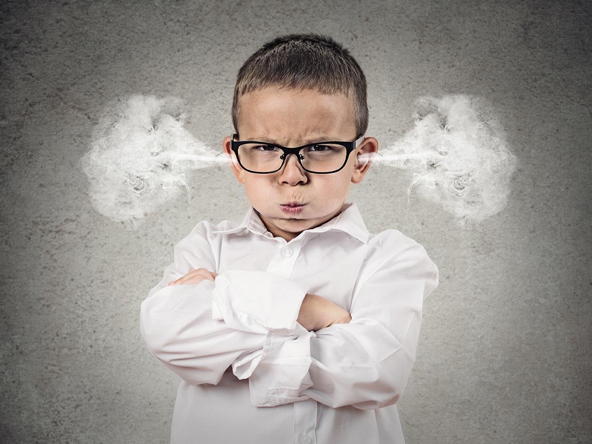 Dit åndedræt påvirker også andre mennesker